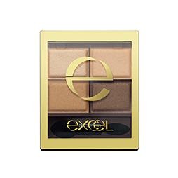 エクセルメイク エクセル excel online shop