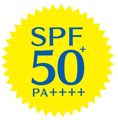 spf50