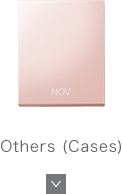 Others (Cases)