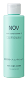 NOV HAIR CONDITIONER D