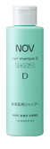 NOV HAIR SHAMPOO D