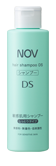 NOV HAIR SHAMPOO DS