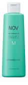 NOV HAIR SHAMPOO M