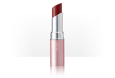 NOV LIP STICK RD(ELEGANT RED)
