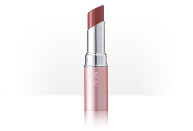 NOV LIP STICK PN(NOBLE PINK)