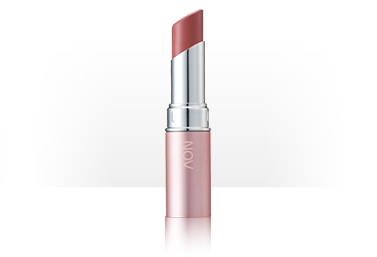 NOV LIP STICK PB(PINK BEIGE)
