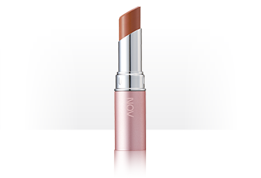 NOV LIP STICK BE(NUDE BEIGE)