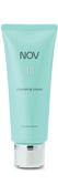 NOV Ⅲ CLEANSING CREAM